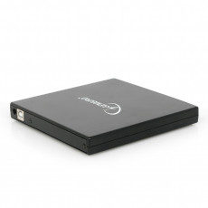 Unitate optică Gembird DVD-USB-02
