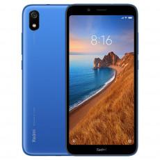 Smartphone Xiaomi Redmi 7A (2 GB/16 GB) EU Blue