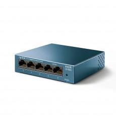 Comutator de reţea Tp-link LS105G