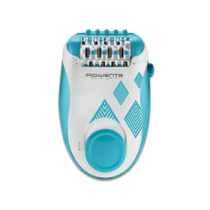Epilator Rowenta EP2910F0, White/Blue
