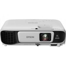 Проектор LCD EPSON EB-U42