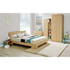 Set dormitor Ambianta Bravo, Cremona