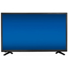 """Televizor LED 32 """" Sakura 32SU18B, Black"""