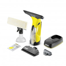 Ștergător sticlă Karcher WV 5 Premium Non-Stop Cleaning Kit (1.633-447.0)