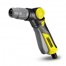 "Pistol pentru stropit ""Plus"" max. 6 bar / manual Karcher 2.645-268.0"