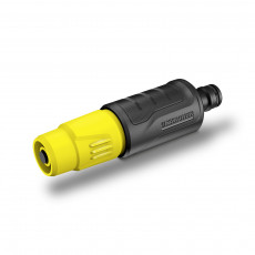 Stropitor manual mini max. 6 bar / manual Karcher 2.645-264.0