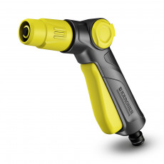 Pistol pentru stropit max. 6 bar / manual Karcher 2.645-265.0