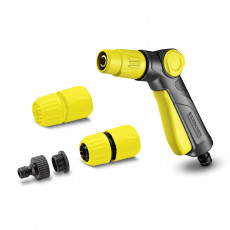 Set de stropit cu pistol max. 6 bar / manual Karcher 2.645-289.0