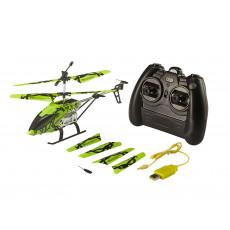 "Revell Control 23940 Elicopter cu telecomanda ""Glowee 2.0"""