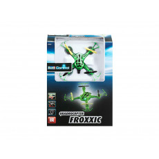 """Revell Control 23884 Quadrocopter """"FROXXIC"""""""