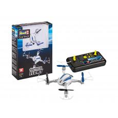 """Revell Control 23838 Quadcopter """"FLOWY"""""""