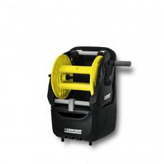 Tambur pentru furtun Premium HR 7.300 30m Karcher 2.645-163.0