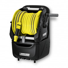 Tambur cu furtun Premium HR 7.315 Set 15m ½ Karcher 2.645-164.0