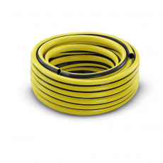 Furtun Primo Flex 25m 5/8'' Karcher 2.645-140.0