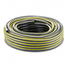 Furtun Performance Plus 25m 5/8'' Karcher 2.645-320.0