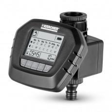 Блок управления поливом WT 5 G ½ - G ¾ 120 min ( 9 V ) Karcher