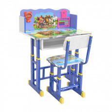 Set mobilă pentru copii DP DA-26-2