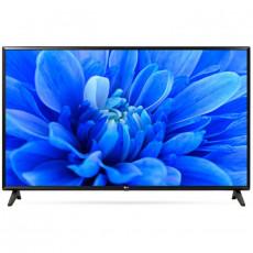 """Televizor LED 43 """" LG 43LM5500PLA, Black"""