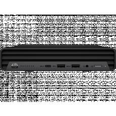 Sistem PC HP ProDesk 400 G6 DesktopMini