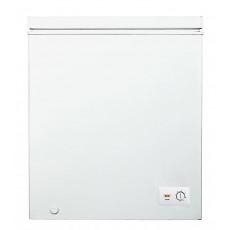 Lada frigorifica Bauer BL-145, 145 l, White