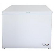 Lada frigorifica Bauer BL-300 W, 300 l, White