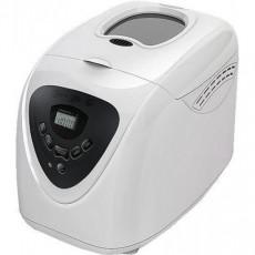 Maşină de pâine Maestro MR-750, White