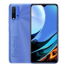 Smartphone Xiaomi Redmi 9T (4 GB/64 GB) Blue