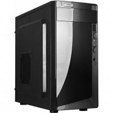 Sistem PC ATOL PC1022MP - Office #4