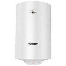 Boiler electric Ariston SG1 80 V