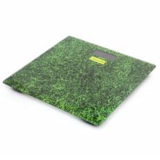 Cântar de podea Maestro MR -1824, Green
