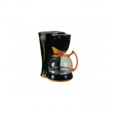 Cafetieră Maestro MR -400, Black/Orange
