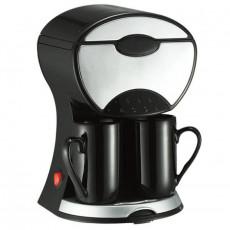 Cafetieră Maestro MR -404, Black