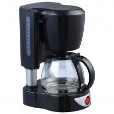 Cafetieră Maestro MR -406, Black