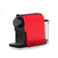 Cafetieră Maestro MR -415, Red