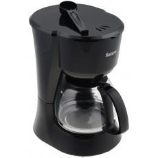Cafetieră Saturn ST-CM7052, Black