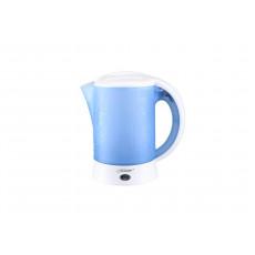 Fierbator de apa Maestro MR -010, Blue