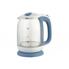 Fierbator de apa Maestro MR -056, Blue