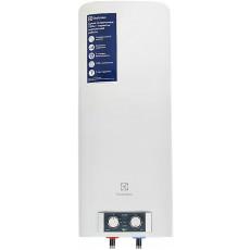 Boiler electric Electrolux EWH 50 Formax