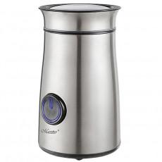 Râşniţă de cafea Maestro MR-455, Metalic