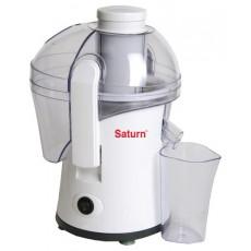 Storcator Saturn ST-FP8051, White
