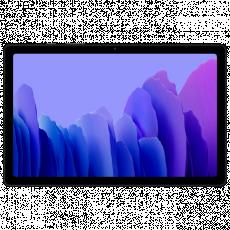 "Tableta 10.4 "" Samsung Galaxy Tab A7 T500 32 Gb (Wi-Fi), Dark Gray"