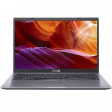 "Laptop 15.6 "" Asus VivoBook X509FA, Slate Gray (X509FA-EJ600)"