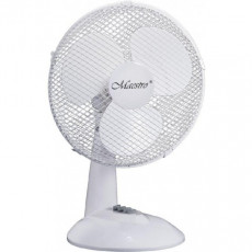 Ventilator Maestro MR-903, White