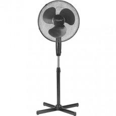 Ventilator Maestro MR-901, Black