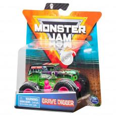Spin Master Monster Jam 6044941 Mașinuță