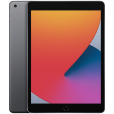 Tableta Apple iPad MYL92 2020 (Wi-Fi), Space Gray