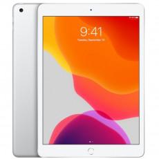 Tableta Apple iPad MYLA2 2020 (Wi-Fi), Silver