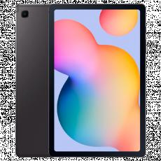 "Tableta 10.4 "" Samsung Galaxy Tab S6 Lite P610 64 Gb (Wi-Fi), Gray"