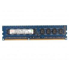 Memorie RAM 2 GB DDR3-1600 MHz Hynix Original
