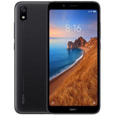 Smartphone Xiaomi Redmi 7A (2 GB/32 GB) Global Black